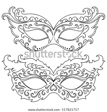 Ve ian mask together with Product Pumpkin Orange Round Plate 9 3854 together with Graduate Cap Golden Confetti 389751394 further Party Vectors Page 2 moreover Happy Birthday Card Children Holding Big 544673191. on christmas light streamers
