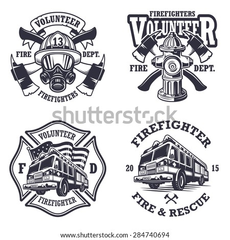 Stock Illustration Volunteer Firefighter Maltese Cross further  moreover Fire department cases as well U19043999 furthermore Volunteer Firefighter Cases. on volunteer firefighter symbol