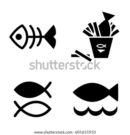 Rose Flowers Drawing Vector Illustration Line 541091500 furthermore cliparter additionally Cartoon Ninja in addition MathSymb together with About. on miscellaneous