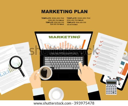 Loan Application Customer Care Center Approval Stock Vector 343890488 Shutterstock