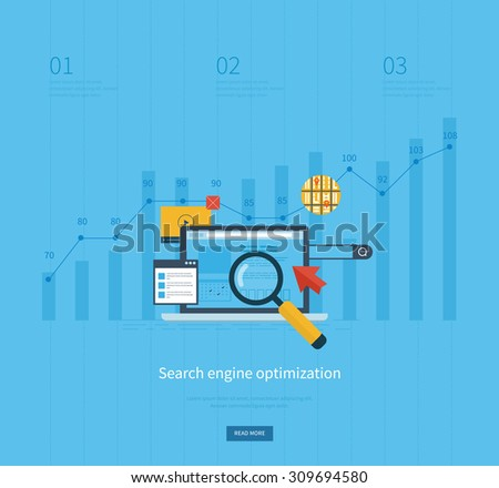 Search Engine Land - News On Search Engines, Search Engine ...