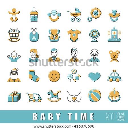 lack of parental care and love Parental care elterliche sorge {f} brutpflege {f}  parental love elternliebe {f}  lack of parental supervision.