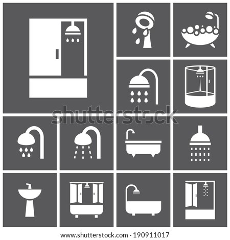 Clawfoot Tub Stock Images Royalty Free Images Amp Vectors