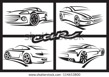 Mini as well T4234646 Trying locate cam sensor together with Sleek Fast Cars in addition Centrifugal Clutch additionally Car Logo. on new bugatti car