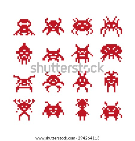 16x16 Stock Images Royalty Free Images Amp Vectors