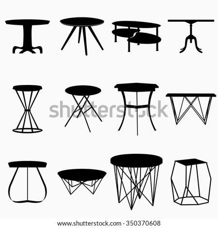 Swing Hanging Chairs Singapore Hc1029 also Search besides Stock Vector Vector Cafe Table Collection Silhouette Bar Stools together with Milwaukee as well Cabin Fever Rustic Decor. on rattan coffee table