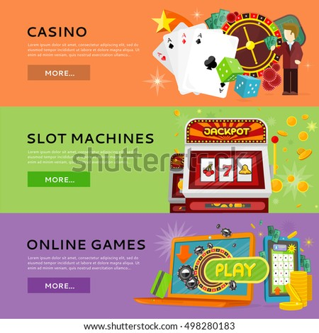 casino online slot machines welches online casino