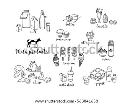 Fuse Box In Spanish further Lamb moreover Search P3 moreover Sketchbook Vector Illustration Different Kinds Meat 380780242 together with Butchery. on cuts of meat ham