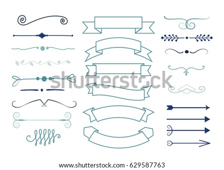 Text Decoration 28 Images Abstract Royalty Free Stock Image Image