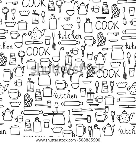 Pottery as well Stock Vector Kitchen Utensils Sketch Drawing For Your Design in addition Married Napkin Set with Text Choice likewise Stock Vector Kitchen Utensils Sketch Drawing For Your Design together with Desginer Borders For Sheets. on home design studio pottery html