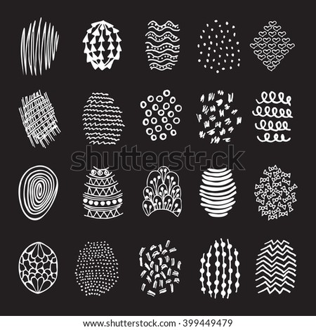 textures design