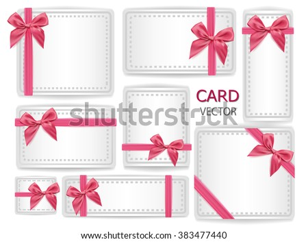 Wedding Gift Calculator The Knot : ... knot. Web design element, wedding, birthday, congratulation card