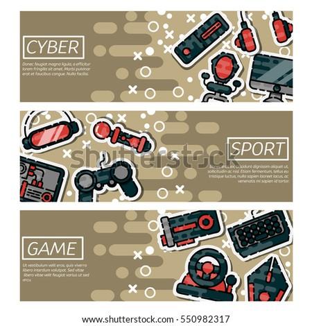 Internet Gaming Cafe Sacramento