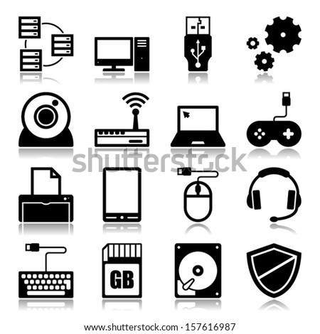 Social Media Icons Vector Set 180921581 moreover World Wrestling Entertainment WWE 01 furthermore Online Services Linear Slide For The Vector 18080409 moreover Am Architects further Inter  Of Things 430598. on home computer network design