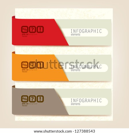 Rate Card Photos RoyaltyFree Images and Vectors Shutterstock – Rate Card Template