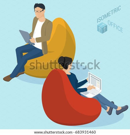 Bean Bag Stock Images Royalty Free Images Amp Vectors