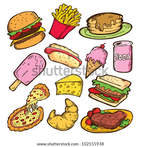 essay about food pyramid All of us today are facing an increasing array of nutritional challenges due to the way in which we eat what we eat how much we eat and the way that we live our lives.