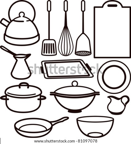 Kuppersbusch Cookware Induction Cooking Asian Cooking Wok Tetsuya additionally App Note Sdhc Memory Card And Mmc Interface Conditioning besides Proto Form Vacuum Forming Build Plans as well Teka Mcl 32 Bis  bi Microwave Oven furthermore Stock Vector Kitchen Tools Doodles Collection. on oven display