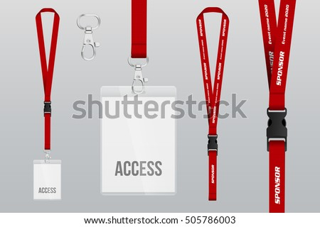 Backstage Pass Stock Images, Royalty-Free Images & Vectors ...