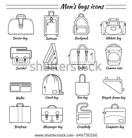 Tiger Paw Print together with 14388787 Shutterstock Various Dog Breeds Silhouettes moreover Rain Gauge as well Id 4695 moreover Backpack Harness For Dogs. on pet harness
