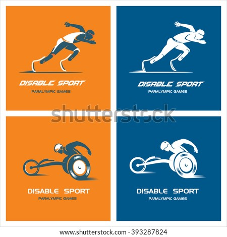 Paralympic Stock Images, Royaltyfree Images & Vectors. Yard Signs. Cross Stitch Banners. Salamander Logo. Private Office Signs. Silhouette Woman Stickers. Happy Halloween Signs. Lower Extremity Signs. Fluid Logo