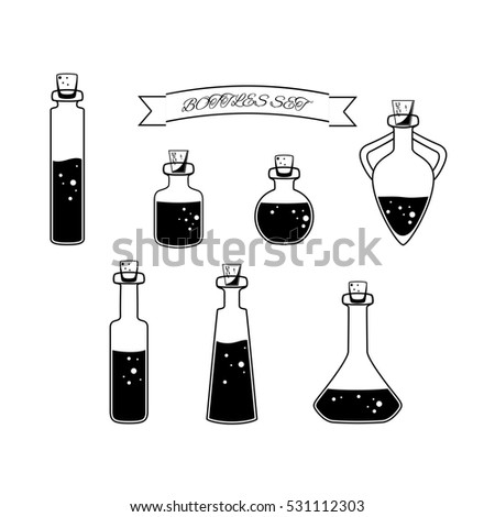 Index in addition Diamond Structure Crystal Lattice Model Kit 68787W as well Just Flasks Maam also Stock Photos Set Laboratory Equipment Vector Illustration Image35053603 moreover Spectrophotometric 20determination 20of 20pK 20of 20indicator. on beakers and flasks