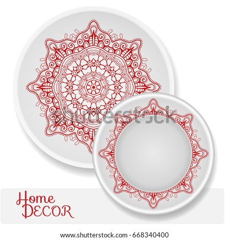 Home Sweet Home Embroidery Stock Images Royalty Free