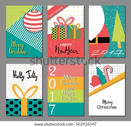Mitten Stock Photos Royalty Free Images Amp Vectors