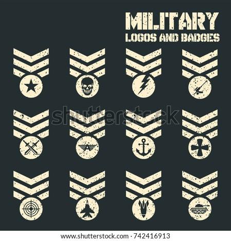 national guard logo stock images royalty free images vectors shutterstock. Black Bedroom Furniture Sets. Home Design Ideas