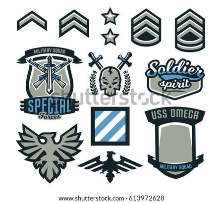 special forces stock images royalty free images vectors shutterstock. Black Bedroom Furniture Sets. Home Design Ideas