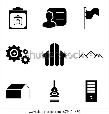 Fireplace Tools Stock Images, Royalty-Free Images & Vectors ...