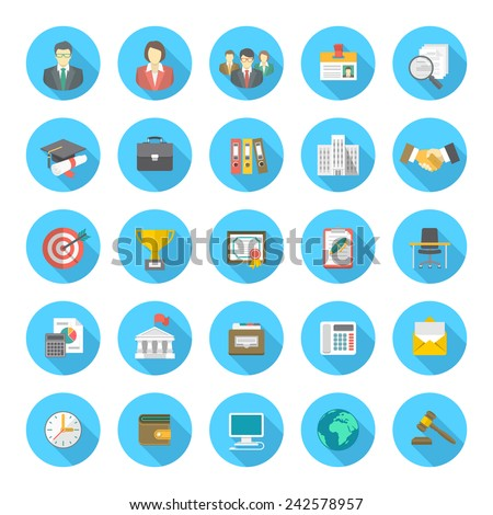 Experience Icon Stock Images, Royalty-Free Images & Vectors ...