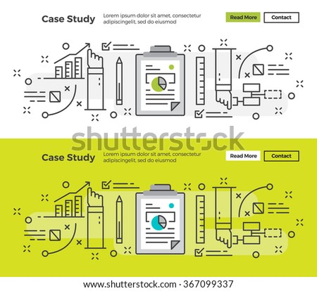 case study business management planning Tourism policy & planning: case studies from the  case study 1, pp  his business background includes a variety of management positions with.
