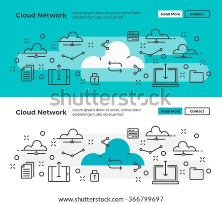 Computer Storage Stock Photos, Royalty-Free Images & Vectors ...