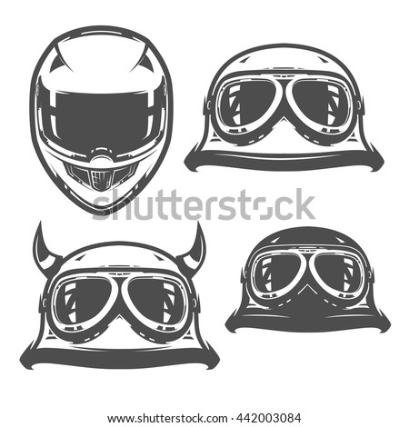 Helmet Stock Images, Royalty-Free Images & Vectors ...