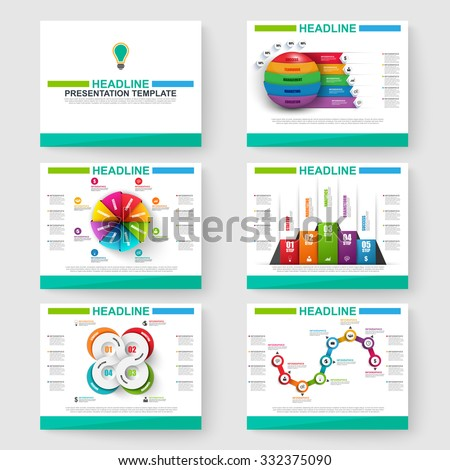 Coolmathgamesus  Unique Powerpoint Stock Photos Royaltyfree Images Amp Vectors  Shutterstock With Extraordinary Set Of Multipurpose Presentation Infographic For Templates Powerpoint And Business Vector Brochures Flyer Magazine Marketing With Enchanting Cool Powerpoint Themes Also Apple Version Of Powerpoint In Addition What Is A Placeholder In Powerpoint And Bullying Powerpoint As Well As Story Elements Powerpoint Additionally Best Free Powerpoint Templates From Shutterstockcom With Coolmathgamesus  Extraordinary Powerpoint Stock Photos Royaltyfree Images Amp Vectors  Shutterstock With Enchanting Set Of Multipurpose Presentation Infographic For Templates Powerpoint And Business Vector Brochures Flyer Magazine Marketing And Unique Cool Powerpoint Themes Also Apple Version Of Powerpoint In Addition What Is A Placeholder In Powerpoint From Shutterstockcom