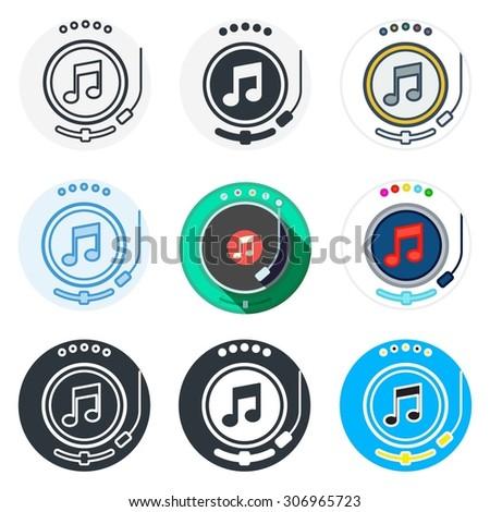 popular music genres in india