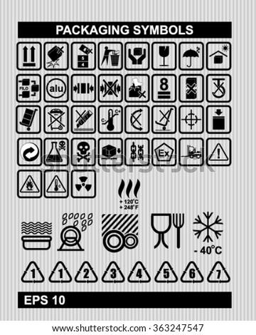 Dishwasher Icon Stock Images Royalty Free Images
