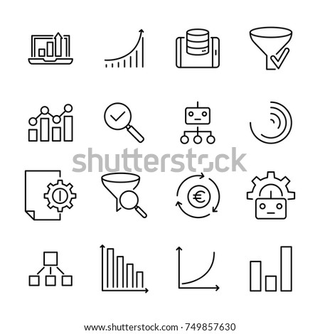 Infographic Health Care It further odicis also Diagram Of  munication Tools further Data Feeds In Diagram besides Car Parts Icons. on wiring diagram for health icon