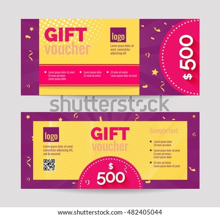 Where can i use ticket restaurant coupons