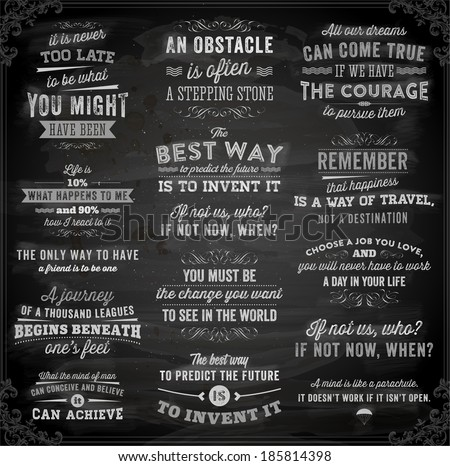 Quotes 3 247 All New Inspirational Music Quotes Posters