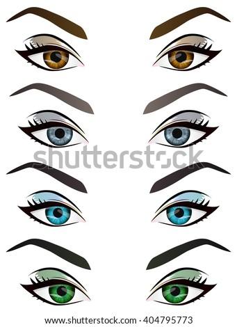 how to set up eyes on domotz
