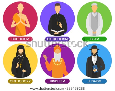 jewish and buddhism life cycle rituals essay Beliefs and practices: judaism, buddhism, and hinduism essays: over 180,000 beliefs and practices: judaism, buddhism, and hinduism essays, beliefs and practices: judaism, buddhism, and.