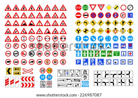 Road Sign Stock Images, Royaltyfree Images & Vectors. Statistics Infographic Signs. Lockjaw Signs. Lunch Signs Of Stroke. Fault Signs Of Stroke. Feeling Signs Of Stroke. Angel Demon Signs. Pantry Signs Of Stroke. Coughing Signs