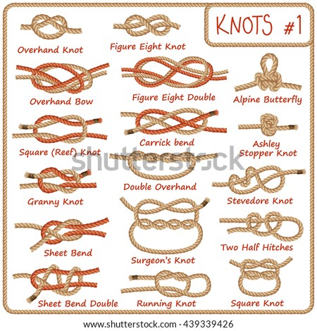 stock-vector-set-of-rope-knots-hitches-bows-bends-isolated-on-white-background-decorative-vector-design-439339426.jpg