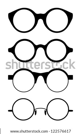 Glasses Stock Images, Royalty-Free Images & Vectors | Shutterstock
