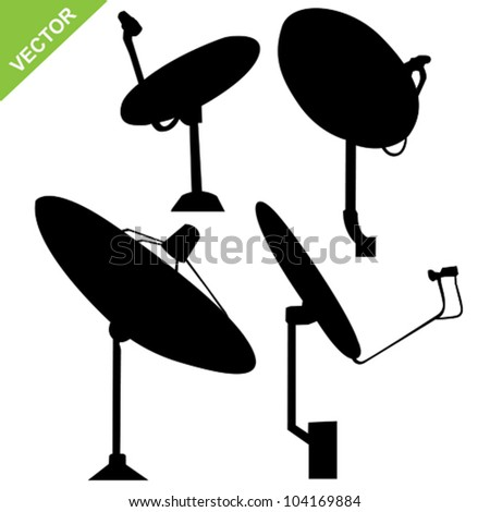 DISH  Become an Authorized Retailer for Satellite TV and