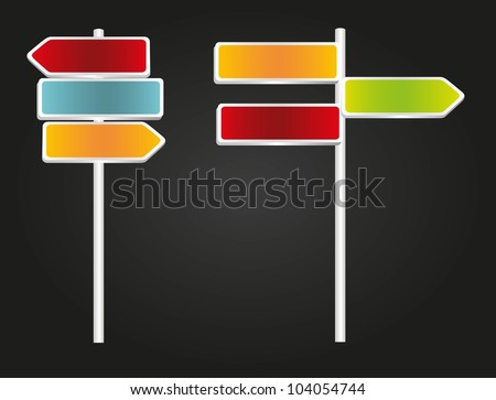 Set Signs Arrows Rectangular Green Blue Stock Vector. Rent A Place To Have A Party. San Diego California Colleges. Web Based Email Service How Much Do I Owe Irs. Offsite Records Management 4x4 Dodge Durango. Top Law Schools In Virginia 2013 Maxima Hp. Low Residency Doctoral Programs. Fast Internet Speed Mbps Csn Chicago Channel. Computer Science Degree San Antonio Dentistry