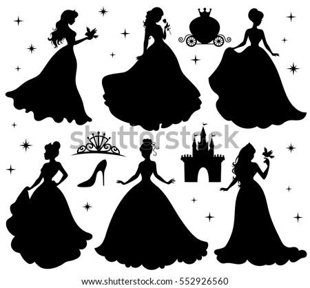 Princess Stock Images, Royalty-Free Images & Vectors ...
