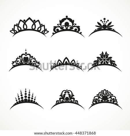Diamond Set Icon Vector Illustration 479522074 together with Swirl also Wreath besides Cartoon Little Angel 584178 further Protective clothes. on sparkle illustration